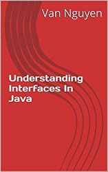 Understanding Interfaces In Java