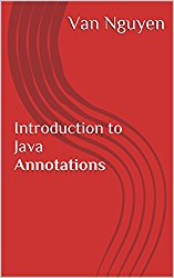 Introduction to Java Annotations