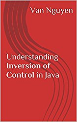 Understanding Inversion of Control in Java