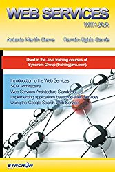 Web Services with Java