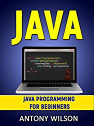 JAVASCRIPT: Programming for beginners( for dummies,step-by-step,tips,apps)