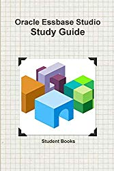 Oracle Essbase Studio Study Guide
