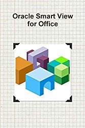 Oracle Smart View for Office