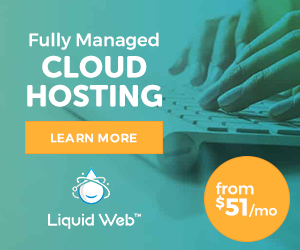 Best Cloud Web Hosting