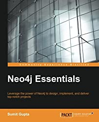 Neo4j Essentials